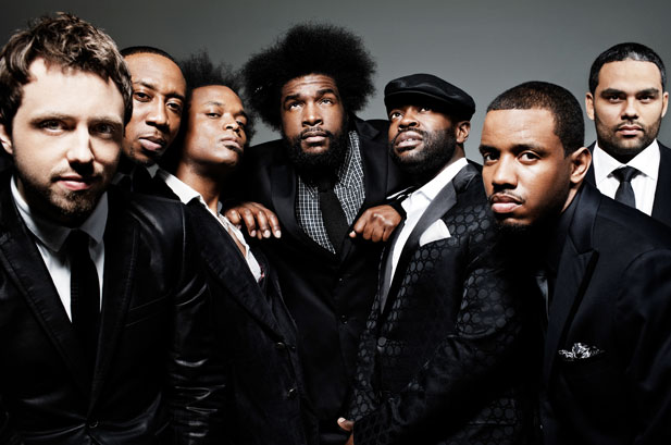 the roots 2011