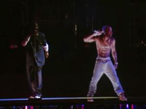 tupac hologram snoop dogg coachella