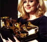 adele-grammy-awards_270