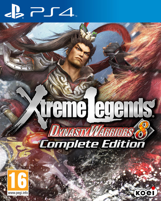 dynasty-warriors-8-extreme-legends_Playstation4_cover