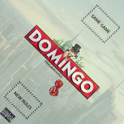 domingo-new-rules