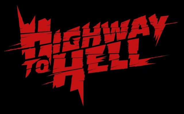 highwaytohell
