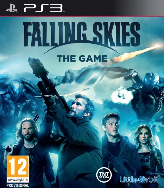 Falling-Skies-the-videogame-cover-copertina-001