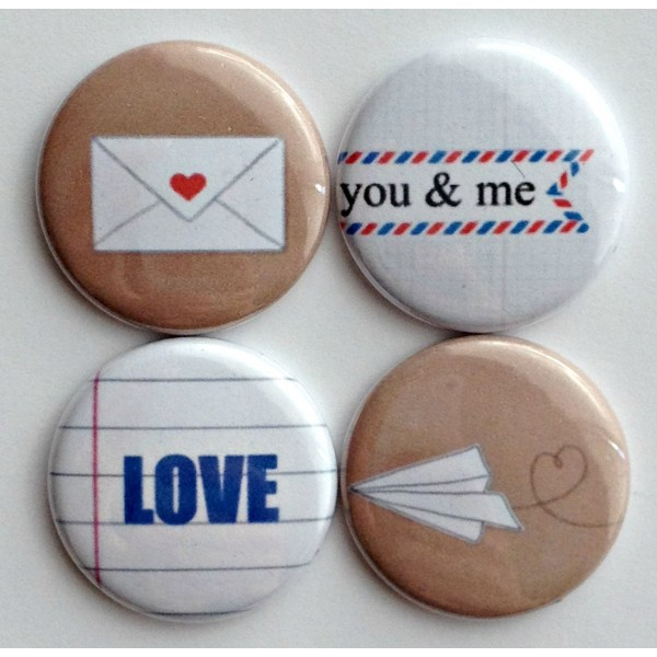 4-buttons-love-mail