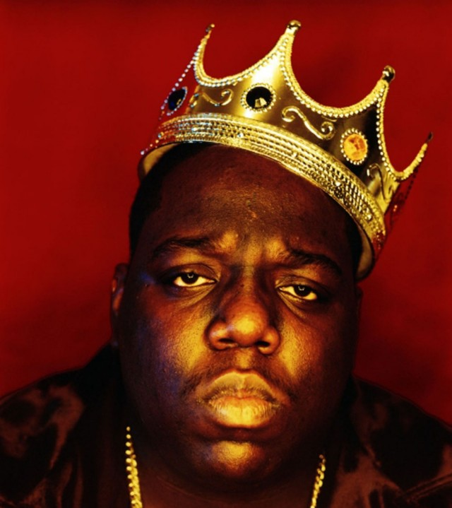 23290_the-notorious-big