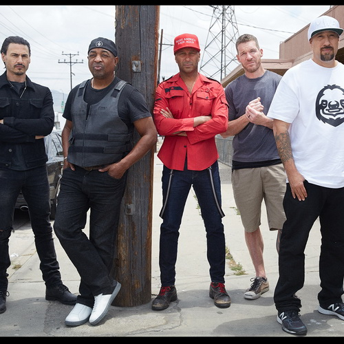 a5505prophets-of-rage