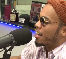 anderson-paak-826x620